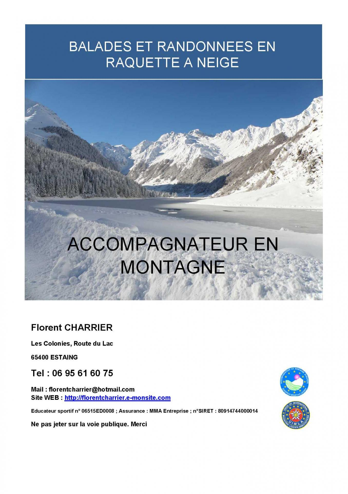 Fcr flyer hiver 2015simple